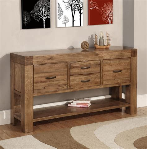 rustic entryway bench with storage rustic entryway bench with storage casual rustic