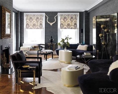 hollywood glam living room hollywood glamour into living room interior design