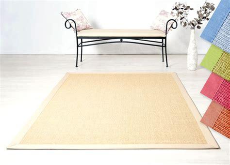 wo kann teppiche reinigen lassen wo kann ich meinen teppich reinigen lassen finest sommer