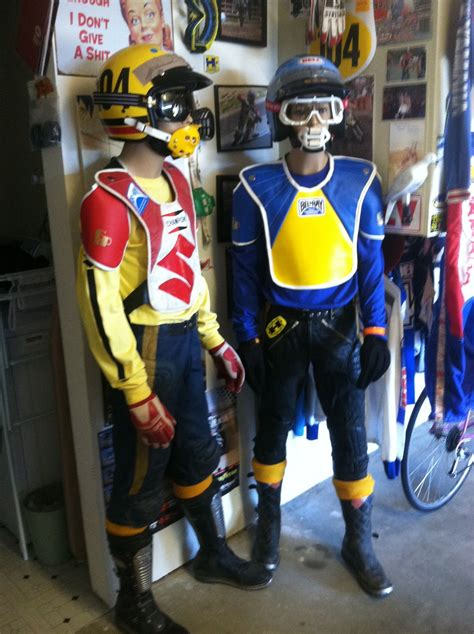 vintage motocross gear vintage gear moto motocross forums