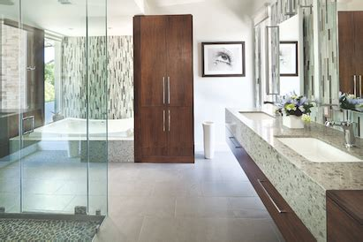 bathroom design trends 2013 9 new approaches to master bath design professional builder