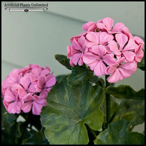 faux plants for outdoors faux plants for outdoors outdoor artificial plants