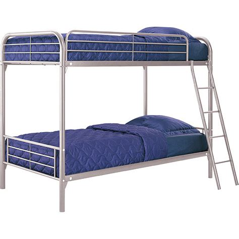 Best Bunk Beds Finding The Best Metal Bunk Bed Metal Bunk Bed