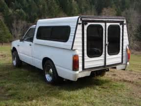 Isuzu Pup Diesel Truck For Sale 1981 Chevy Diesel Truck Isuzu Pup New Engine