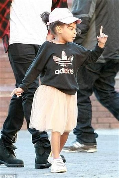 blue ivy new hairdo 1000 ideas about blue ivy carter on pinterest blue ivy