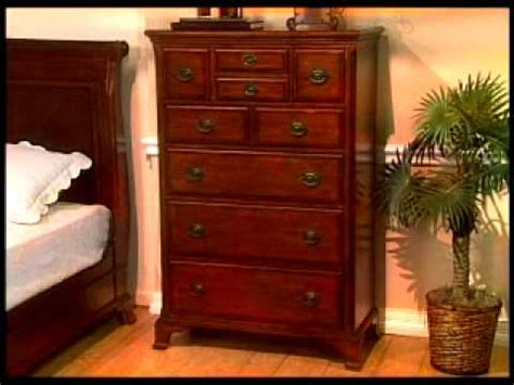 chris madden bedroom furniture jcpenney training video chris madden furniture youtube