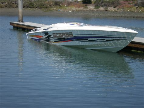 wellcraft boats usa wellcraft scarab 38 avs boat for sale from usa