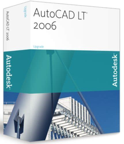 Autodesk Autocad Lt For Sale Only 3 Left At 75