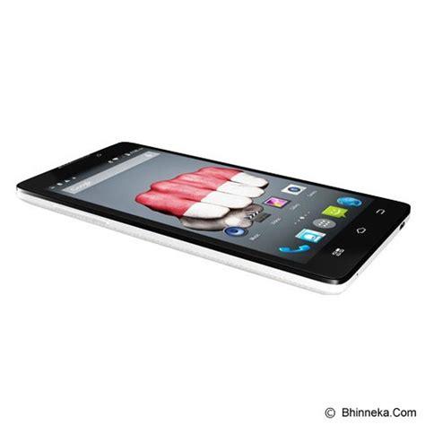 Himax Polymer Octa Garansi Resmi jual smartphone android himax polymer smart phone
