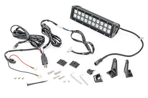 kc hilites wiring diagram circuit diagram maker