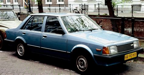 mazda country of origin file mazda 323 notchback jpg wikimedia commons
