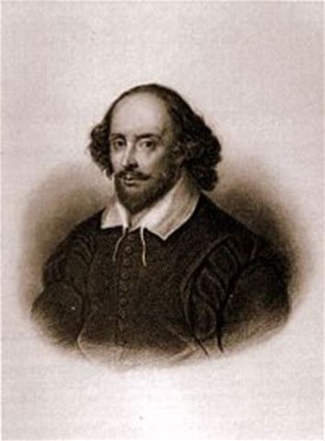 biography of william shakespeare in 200 words life of shakespeare and historical events timeline