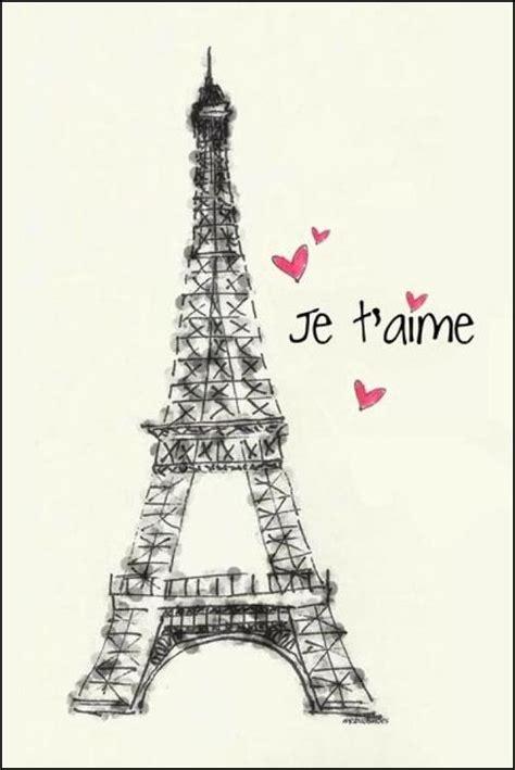 wallpaper whatsapp paris 17 mejores ideas sobre dibujo de torre eiffel en pinterest