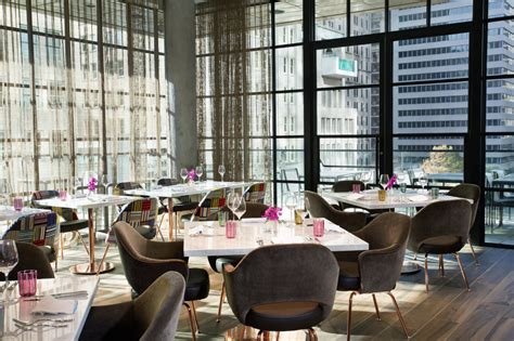 design center restaurants dallas dallas perfect new restaurant located in downtown s new