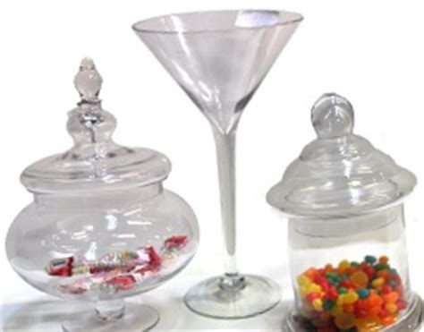 candy buffets lolly bars catering supplies party