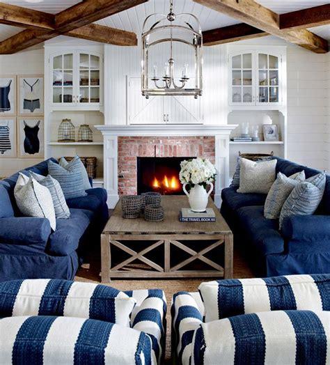 beneficios de decorar tu casa los beneficios de decorar con el color azul