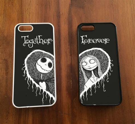 Iphone For Couples Phone Cases For Iphone 4 Www Pixshark