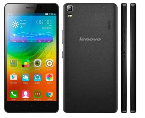 Lenovo A7000 Plus lenovo a7000 plus price preview release date specifications features all about mobiles