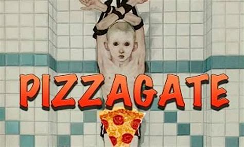 besta pizza dc infowars weighs in pizzagate is real the phaser