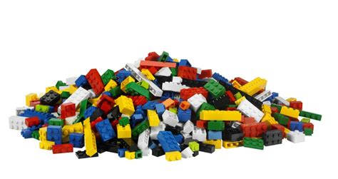 speelgoed lego shop popular lego toy sets for boy girl christmas gifts