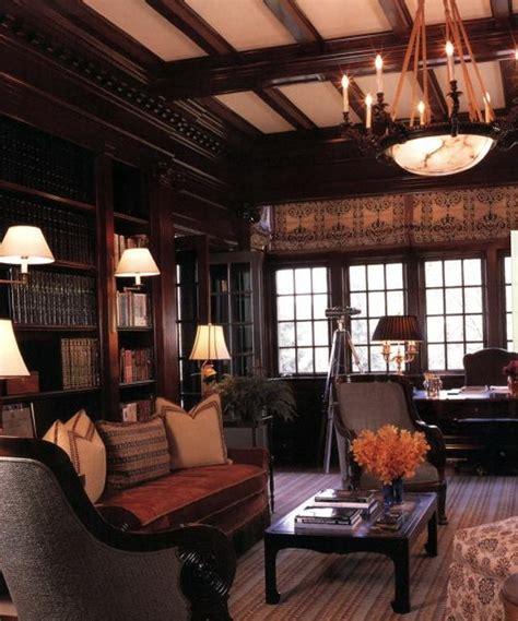 single man home decor beautiful apartment for single men home interior design