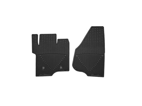 weathertech floor mats black friday 28 images 2006 2012 mercedes r class weathertech floor