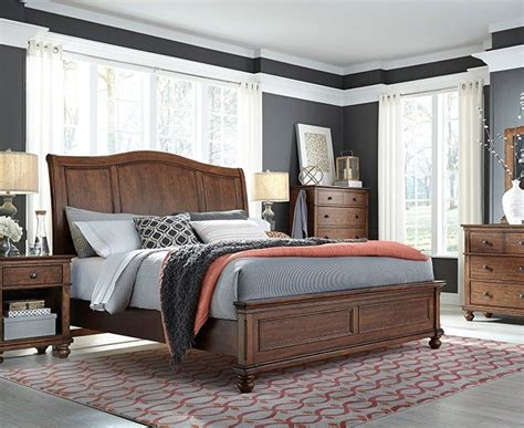 pinterest bedroom furniture ideas awesome best 25 dark wood bedroom furniture ideas on