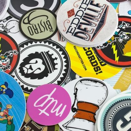 Wo Lassen Ultras Ihre Aufkleber Drucken by Aufkleber Shop Sticker Shop Aufkleber Bestellen