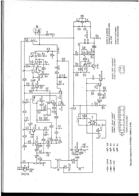 4 wire rj11 wiring diagram 4 wiring diagram exles