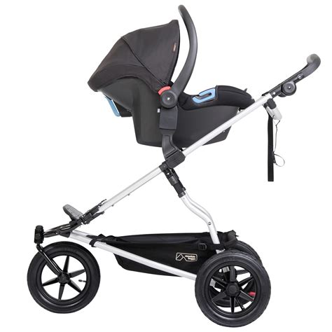baby car seat and stroller all in one travel systems car seats products home mountain buggy