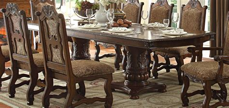 home elegance furniture reviews 28 images homelegance
