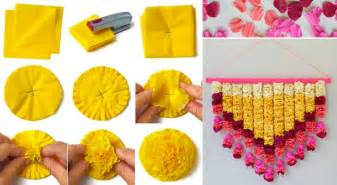 paper decorations to make at home 8 budget friendly tips for last minute diwali decor wonder wardrobes