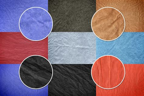 paper volume 4 paper textures pack volume 4 design panoply