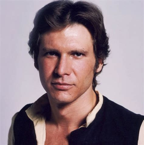 young pics young harrison ford photo