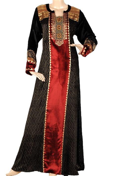 Quality Jilbab Kerudung Pashmina Satin Velvet Gold top 25 ideas about luxury kaftan jilbab and abayas on kaftan style