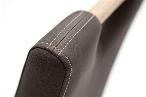 möbel braun stühle polsterstuhl elida bestseller shop f 252 r m 246 bel und