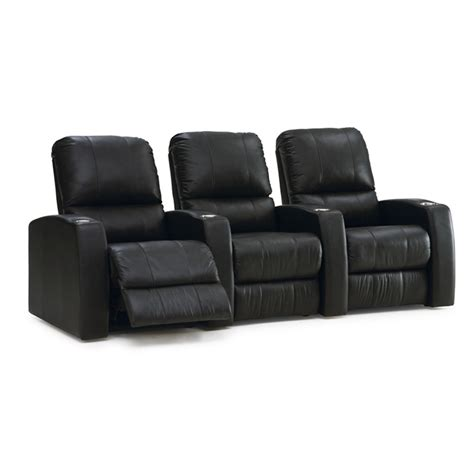 power recliner theater seats palliser 41920 1e pacifico power recliner home theater