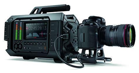 camera professionnelle pour cinema hydro photo camescope