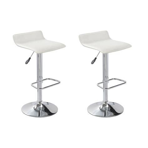 sgabelli bianchi articoli per sgabelli cucina o bar anversa design eco