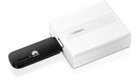Bekas Modem Huawei E3531 huawei e8231 e3531 e3533 modem baru berkecepatan 21 6 mbps blackxperience