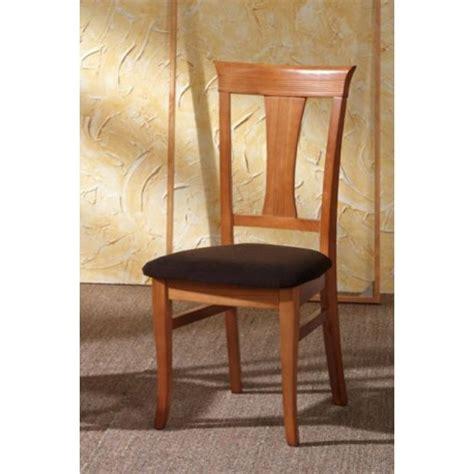 muebles frutos almoradi silla modelo j98 asiento tapizado furnet