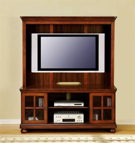 Tv Cabinets For Flat Screens by Flat Screen Tv Stands Home Design Ideas
