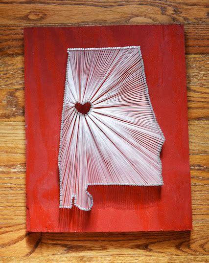 Alabama String - state string alabama string tuscaloosa