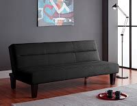 Where To Buy Cheap Futons by Cheap Futons For Sale Where To Find Affordable Frames
