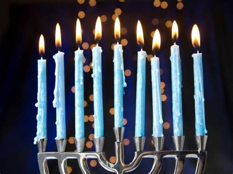 Hanukkah L by Hanukkah Learn All About The Festival Of Lights