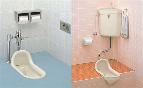 Commode Types by Types Of Toilets And Usage Japan S Toilet Situation