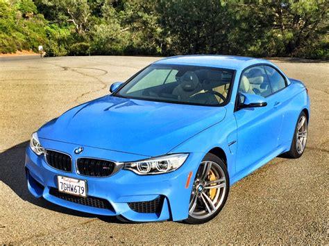 Bmw Bestes Auto by 10 Best Luxury Sports Cars For 2016 Autobytel