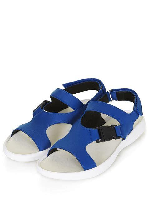 Sporty Sandal flapjack sporty sandals sandals sporty