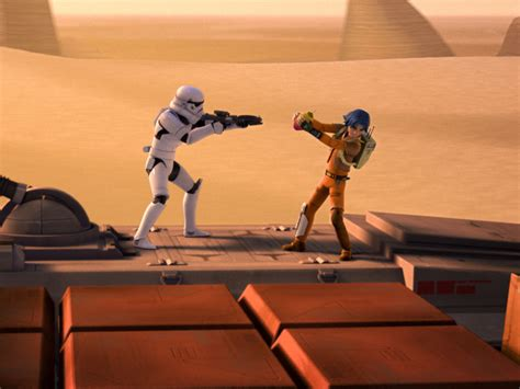 8 notable clone troopers from wars the clone wars