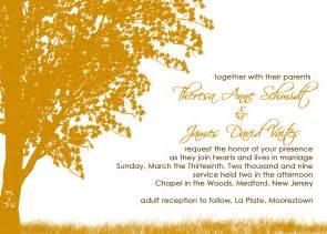 unique wedding invitation card dreamz events